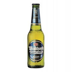 WINDHOEK LIGHT NRB 6PACK