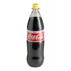 COKE 1.5L + DEP