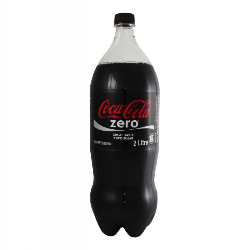 coke zero I invited a registered dietitian to explain the differences between coke zero sugar, diet coke, and regular coke she ultimately answers the question - is coke zero bad for you.