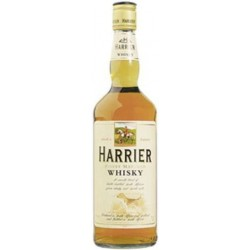 HARRIER WHISKY