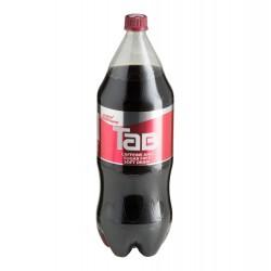 TAB 2L