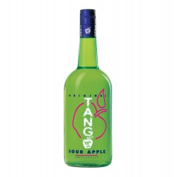TANG APPLE SOURS 750ml
