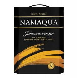 NAMAQUA JOHANNISBERGER 5L