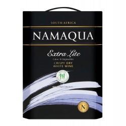 NAMAQUA XTRA LITE 5L