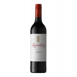 LEOPARD'S LEAP SHIRAZ 750ml