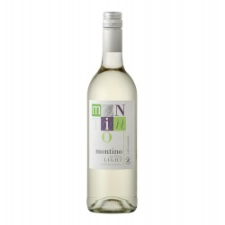 RIEBEEK CELLARS MONTINO LIGHT 750ml