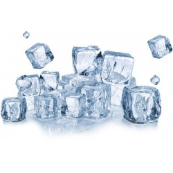 ICE 1KG R5.00