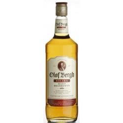 OLOF BERGH CASE