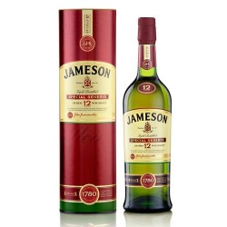JAMESON 12 YEAR