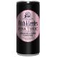 FITCH & LEEDES PINK TONIC 200ML 24 CASE